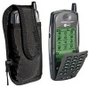 Reeline Ripoffs co110ac cellphone holster