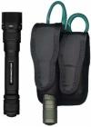 Reeline Ripoffs co130 flashlight-multiplier belt clip holster