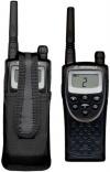 Reeline Ripoffs co134a belt clip radio holster