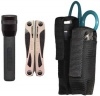 Reeline Ripoffs co145 flashlight multiplier belt clip holster