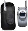 Reeline Ripoffs co162 belt clip cellphone holster