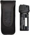 Reeline Ripoffs co182 belt clip mace holster