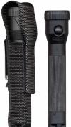 Reeline Ripoffs co185 belt clip flashlight holster