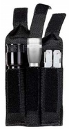 Reeline Ripoffs co44 belt clip multiplier flashlight combo holster