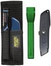 Reeline Ripoffs co62 belt clip combo tool holster