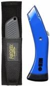 Reeline Ripoffs co64 belt clip holster for surefire 6P nitro flashlight
