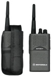 Reeline Ripoffs co79 belt clip radio holster