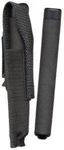 Reeline Ripoffs co156 belt clip tool holster