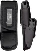 Reeline Ripoffs co190 belt clip tool holster