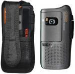 Reeline Ripoffs co91me belt clip cellphone holster