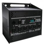LED300 Power Supply