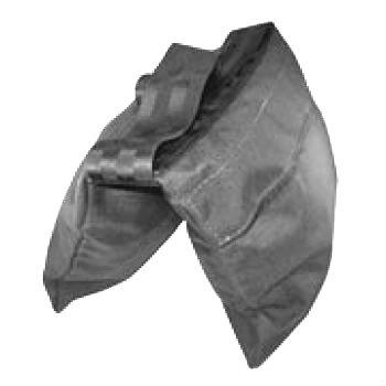 saddlebag-style-sandbag-big.jpg