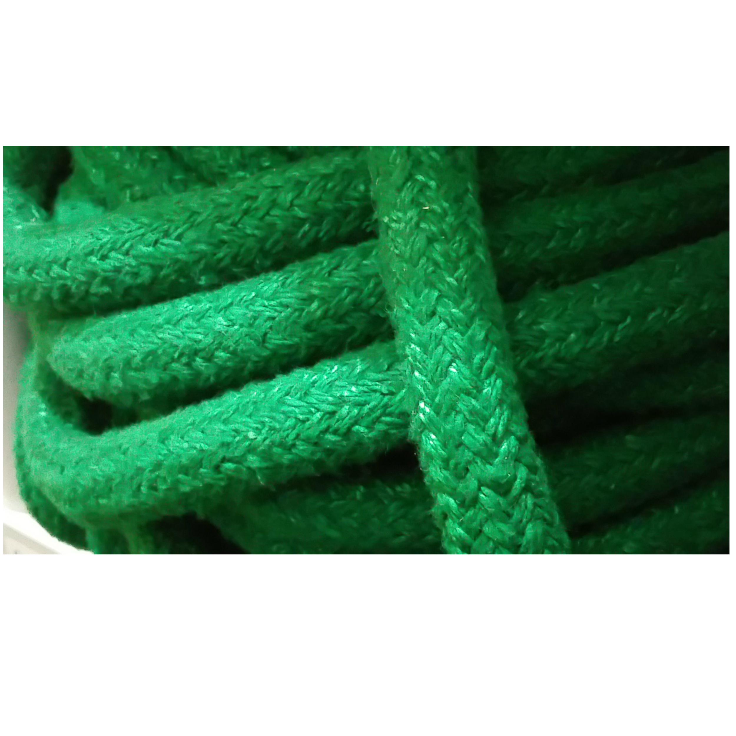 arborist 3/4 inch rope
