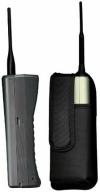 Reeline Ripoffs co26a belt clip cell phone holster