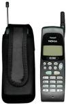 Reeline Ripoffs co27a belt clip cellphone holster