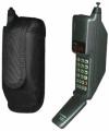 Reeline Ripoffs co28a belt clip cellphone holster