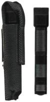 Reeline Ripoffs co31 belt clip surefire 6R flashlight holster