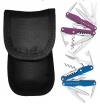 Reeline Ripoffs co37 belt clip small multiplier holster