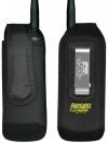 Reeline Ripoffs co41a belt clip cellphone holster