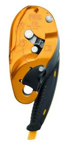 Petzl Descender