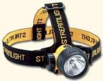Streamlight Trident headlight
